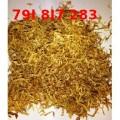 Tytoń tytoń tytoń Tani tytoń papierosowy 791817283