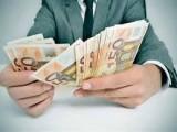 vážna a spoľahlivá ponuka úveru medzi súkromnými
