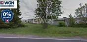 Kompleks budynków produkcyjnych, Grzybnica, Gmina Manowo, Powiat Kosza