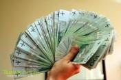 Oferta pożyczki między osobami...erikasluzby1970@gmail.com Cześć, pros