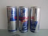 Red Bull Napój energetyczny o pojemności 250 ml (wyprodukowany w Austr
