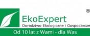 USŁUGI SZKOLENIOWE SZKOLENIA EKOLOGICZNE WSPÓŁPRACA EKOEXPERT