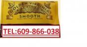 Tytoń Warblino Sprzedaż tytoniu cała Polska 609-866-038