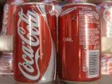 coca cola na sprzedaż