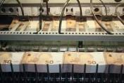 Δάνειο και επενδυτική προσφορά