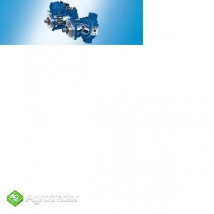 ..Sprzedaż pompa Rexroth R902497051 A15VSO210LRDRE/2AHV110MRVE4A21EU0