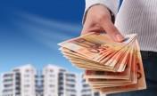 Πάρε την ταχεία πιστωτική σας οικονομικές λύσεις !