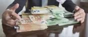Finansowanie pożyczki w 48h