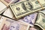 Pozyczki prywatne i pozabankowe do 70  zl
