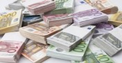 Pilna pożyczka bez protokołu