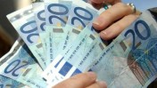 Szybka i niezawodna wiarygodna oferta kredytowa w 24 godzin