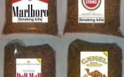 TYTON papierosowy  65zł KG-ODBIOR OSOBISTY,WYSYŁKA  736-903-355