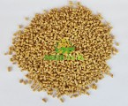 Pasza dla przepiórek niosek - drobny granulat