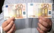 Offerta di prestito di denaro tra i singoli