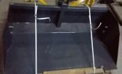 Szuflada załadowcza hydrauliczna 140-H