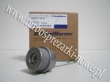 VW - Nowy aktuator BorgWarner KKK  58257117018