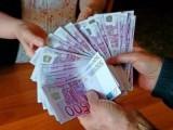 Pożyczka i pożyczka inwestycyjna