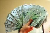 Oferujemy pożyczki gotówkowe od 1000 do 1 000 000 PLN / euro dla wszys