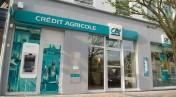 Oferty przelewów we Francji