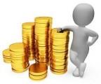 Dla wniosku o pożyczkę kredytową dla projektu lub tworzenia są własne