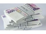 Pilna pożyczka bez przedpłaty 24h
