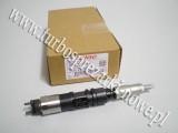 Wtryskiwacze - Wtryskiwacz paliwa DENSO  095000-5050 /  0950005050 /