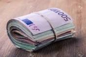 oferta de empréstimo grátis