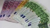 pozyczka osobista / inwestycja 9000 e do 990.000.000 €