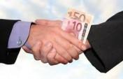Oferta pożyczki między poważnymi