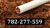 Wspaniały tytoń 65 zł/kg tyton viceroy marlboro korsarz wysyłka 24h