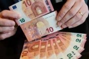 nicht rückzahlbares Darlehensangebot