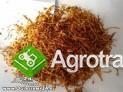 tyton słaby sredni mocny 65zł kg !! tyton promocja !!! - zdjęcie 2