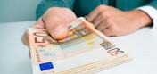 bardzo bezpieczna i szybka oferta kredytowa