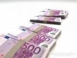 Empréstimos de dinheiro entre indivíduos