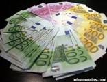 Offerta di prestito seria e molto veloce