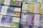 Pożyczka pieniężna dla osób fizycznych