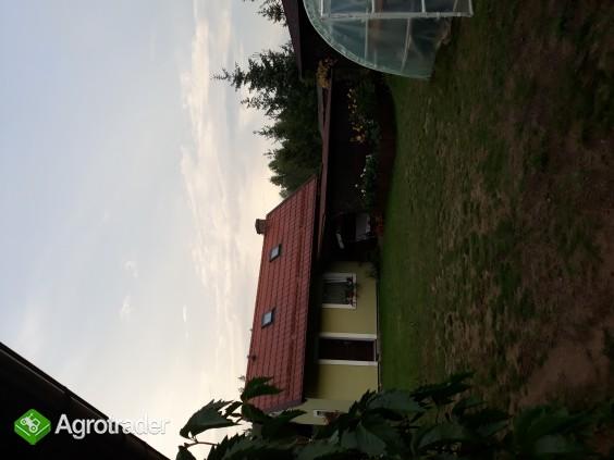 ziemia rolna na Kaszubach-działki po 3000m2 - zdjęcie 4