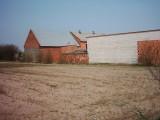 Gospodarstwo Rolne koło Kościana