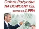 Promocyjne Pożyczki dla Firm