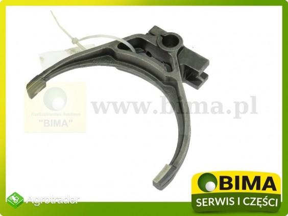 Używane widełki rewersu Renault CLAAS 103-12,103-14