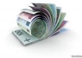 Kredyt Zrealizuj swoje projekty, ureguluj swoje długi