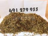 Dobre Palenie W Małej Cenie - www.tytontani.pl Tani Tytoń 65zł/kg