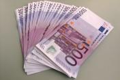 Oferta e kredisë dhe financimit