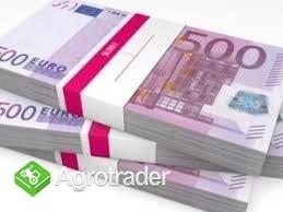 Pilna pożyczka bez protokołu 24h