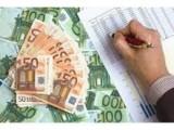 Mikrofinansowanie, kredyty prawne