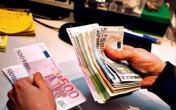 Rozwiązania finansowe i kredytowe (floravala26@gmail.com)