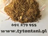 www.tytontani.pl tytoń 65 zł za 1kg virginia gold marlboro Tani Tytoń