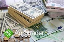 Oferty kredytowe bez wyższej opłaty.