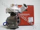 Deutz Fahr - Turbosprężarka SCHWITZER 15.9 318460 /  318292 /  0422908