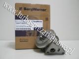 VW - Nowy rdzeń BorgWarner KKK 2.5 TDI 53047100524 /  5304 710 0524 /